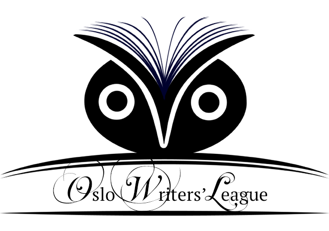 The Oslo Writers' League